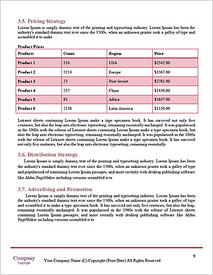 0000062716 Word Template - Page 9