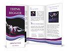 0000062717 Brochure Templates