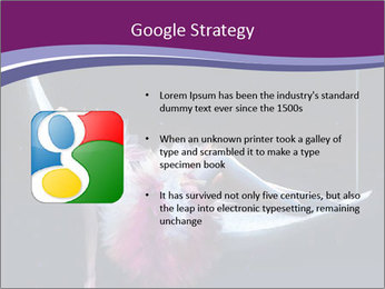 0000062717 PowerPoint Templates - Slide 10