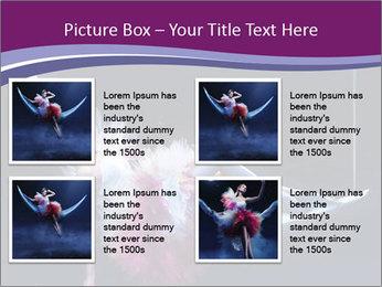 0000062717 PowerPoint Template - Slide 14