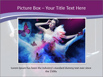 0000062717 PowerPoint Template - Slide 15
