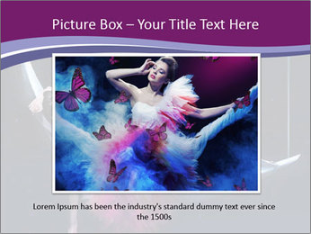 0000062717 PowerPoint Templates - Slide 16