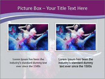 0000062717 PowerPoint Template - Slide 18