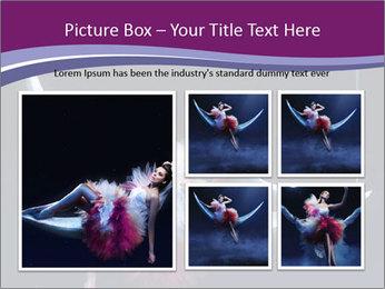 0000062717 PowerPoint Templates - Slide 19