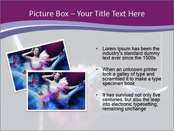 0000062717 PowerPoint Template - Slide 20