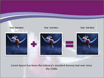 0000062717 PowerPoint Templates - Slide 22