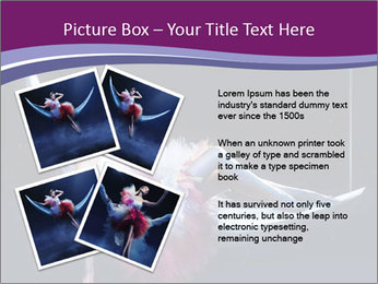 0000062717 PowerPoint Templates - Slide 23
