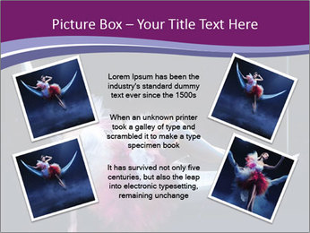 0000062717 PowerPoint Templates - Slide 24