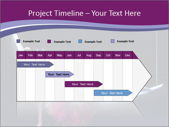 0000062717 PowerPoint Templates - Slide 25