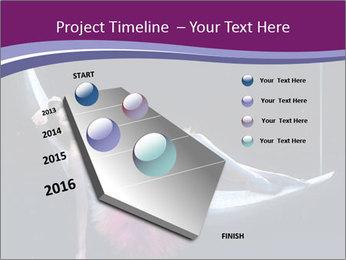 0000062717 PowerPoint Templates - Slide 26