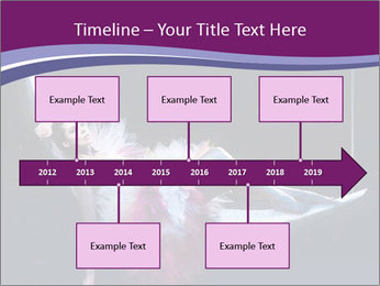 0000062717 PowerPoint Templates - Slide 28