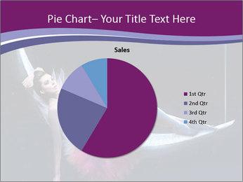 0000062717 PowerPoint Templates - Slide 36
