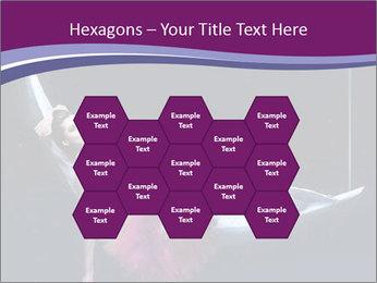 0000062717 PowerPoint Template - Slide 44