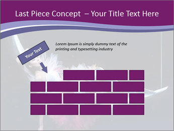 0000062717 PowerPoint Templates - Slide 46