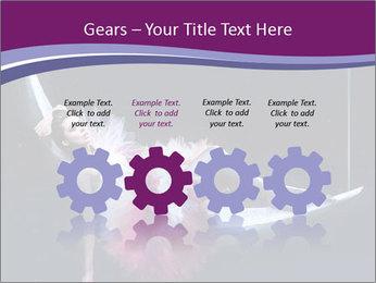 0000062717 PowerPoint Template - Slide 48