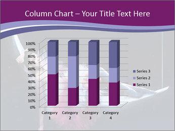 0000062717 PowerPoint Templates - Slide 50