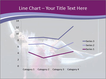 0000062717 PowerPoint Templates - Slide 54