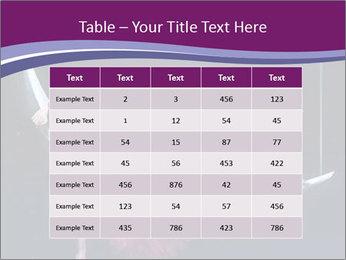0000062717 PowerPoint Templates - Slide 55
