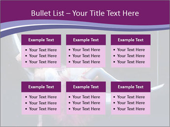 0000062717 PowerPoint Template - Slide 56