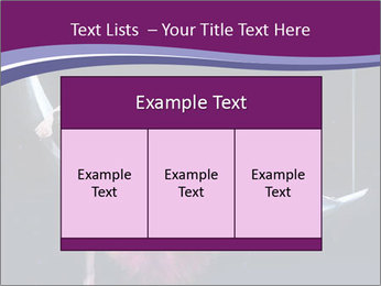 0000062717 PowerPoint Templates - Slide 59