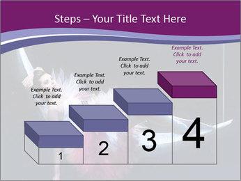 0000062717 PowerPoint Template - Slide 64