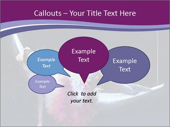 0000062717 PowerPoint Templates - Slide 73