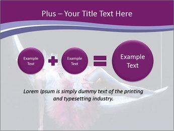 0000062717 PowerPoint Templates - Slide 75