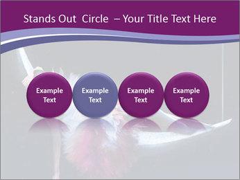 0000062717 PowerPoint Templates - Slide 76