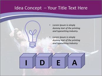 0000062717 PowerPoint Templates - Slide 80