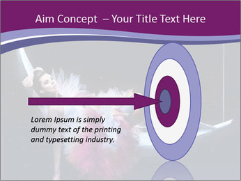 0000062717 PowerPoint Templates - Slide 83