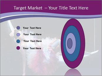 0000062717 PowerPoint Templates - Slide 84