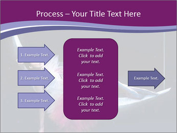 0000062717 PowerPoint Templates - Slide 85