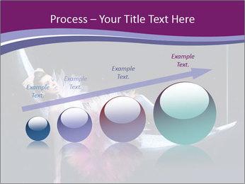 0000062717 PowerPoint Template - Slide 87
