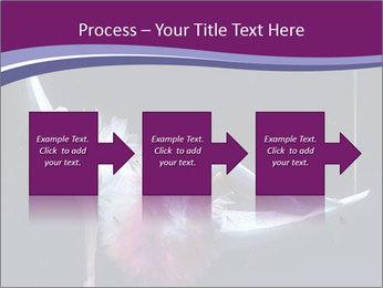 0000062717 PowerPoint Template - Slide 88