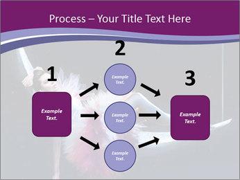 0000062717 PowerPoint Template - Slide 92