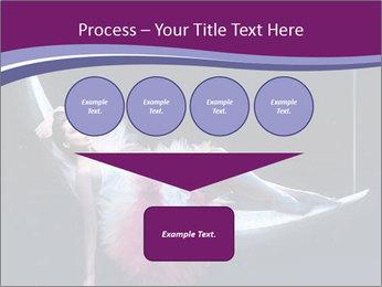 0000062717 PowerPoint Template - Slide 93