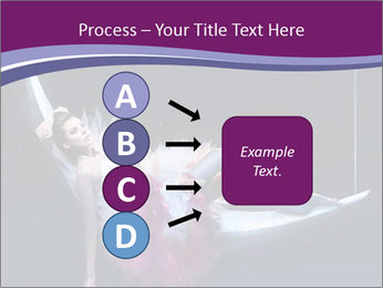 0000062717 PowerPoint Template - Slide 94