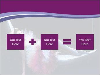 0000062717 PowerPoint Template - Slide 95