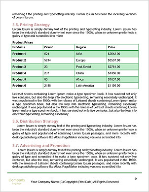 0000062720 Word Template - Page 9