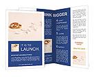 0000062721 Brochure Templates