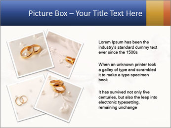 0000062721 PowerPoint Templates - Slide 23