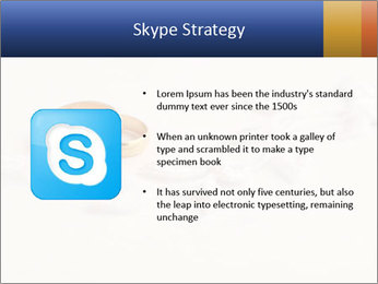 0000062721 PowerPoint Templates - Slide 8