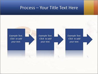 0000062721 PowerPoint Templates - Slide 88