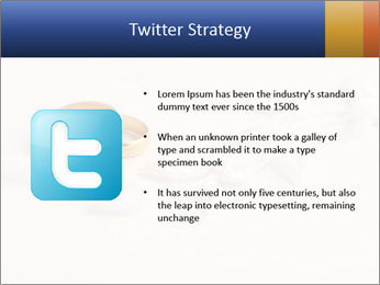0000062721 PowerPoint Templates - Slide 9
