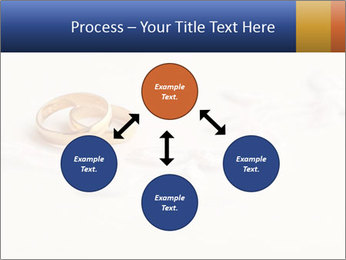 0000062721 PowerPoint Templates - Slide 91