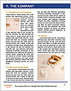0000062721 Word Templates - Page 3
