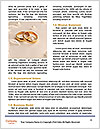 0000062721 Word Templates - Page 4