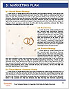0000062721 Word Templates - Page 8