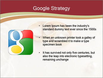 0000062722 PowerPoint Templates - Slide 10
