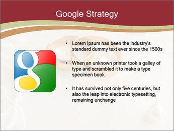 0000062722 PowerPoint Template - Slide 10
